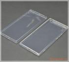 """Ốp lưng silicone Sony Xperia XA1 Ultra (6.0""""), loại siêu mỏng"""