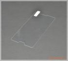 """Miếng dán kính cường lực HTC U Ultra (5.7"""") Tempered Glass"""
