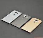 Nắp lưng (nắp đậy pin, vỏ) LG G5 (bản F)