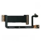 Cáp màn hình và camera sonyericsson C903 flex cable