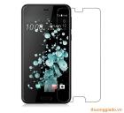 """Miếng dán kính cường lực cho HTC U Play (5.2"""") Tempered Glass Screen Protector"""