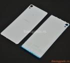 """Nắp lưng (nắp đậy pin) Sony Xperia XA (5.0"""") màu trắng"""