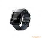 Miếng dán kính cường lực cho đồng hồ đeo tay thông minh LG G Watch W100