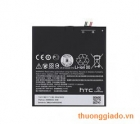 Thay pin HTC Desire 826, Desire 820 (B0PF6100) Original Battery