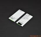 Pin Samsung Galaxy  A7 (2016), Samsung A710, 3300mAh chính hãng, original battery