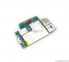 Bán main Sony Xperia Z3 D6653 L55 (Main chính hãng, nguyên bản chưa sửa chữa)