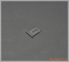 Khay sim OPPO Find 7 X9007 / Sim tray