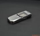Vỏ Nokia 8800 Anakin Original Housing (không kèm phím)