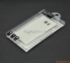 Ốp lưng silicone Samsung Galaxy Note7, Note 7, N930/ loại siêu mỏng, hiệu HOCO