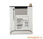 """Thay pin Samsung Galaxy Tab A 8.0"""" / P355/ P350 chính hãng (EB-BT355ABE)"""