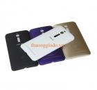 Nắp lưng, nắp đậy pin, vỏ Asus Zenfone 2 ZE551 Zenfone2 Original Back Cover