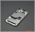 Thay vành viền Benzel Blackberry Classic Q20 chính hãng