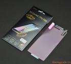 """Miếng dán Vmax full màn hình Huawei P9 (5.2"""") Screen Protector"""