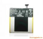 Thay pin Asus FE375CG/ C11P1402/ K019/ FonePad 7 Original Battery
