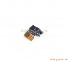 Cổng xuất âm thanh AUX HTC Butterfly 2 (lỗ cắm tai nghe chân tròn 3.5mm)