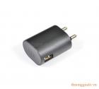 Củ sạc Blackberry 5V-1.3A (RM0311) power supply unit
