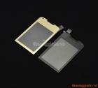 Thay mặt kính màn hình Nokia 8800 Arte Gold, Gold Arte Màu Vàng Gold (loại zin)
