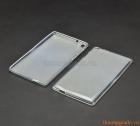Ốp lưng silicone ASUS ZenPad C 7.0 (Z170CG)_TPU Case