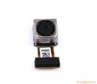 Thay Camera Sau (Camera chính) Asus Zenfone 6, Zenfone6