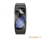 Miếng dán màn hình Samsung Gear Fit 2 R360 Screen Protector