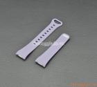 Dây đeo tay thay thế cho đồng hồ Samsung Gear Fit 2 R360 màu tím nhạt