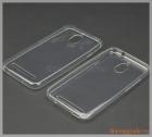 "Ốp lưng silicone siêu mỏng BlackBerry Aurora (5.5"") Utra thin soft case"