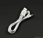 Cáp USB Lightning PISEN Chính Hãng,iPhone 6s, iPhone 6,iPhone  6 Plus