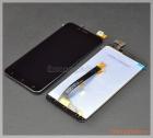 """Thay màn hình Asus Zenfone 3 Max (5.5"""")/ ZC553KL nguyên khối, nguyên bộ"""