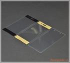 """Miếng dán kính cường lực full màn hình Sony Xperia XA1 (5.0"""")"""