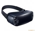 Kính thực tế ảo Samsung Gear VR2/ SMR323,Note FE,Note 5,G935,G930,s6 edge plus,g950,g955