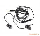 Tai nghe Blackberry Keyone (WH60) in-ear headset