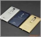 Nắp lưng (nắp đậy pin) LG Class F620L chính hãng