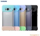 Ốp lưng 2 mảnh cho Samsung Galaxy S8/ G950 (hàng chính hãng Samsung)