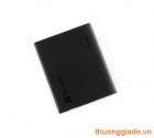 Pin MicroSoft Lumia  950Xl, Lumia  950 XL Chính Hãng (BV-T4D)