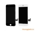"""Thay màn hình iPhone 7 (4.7"""") nguyên bộ, nguyên khối, chính hãng"""