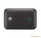 Thiết bị phát Wifi - Huawei Wifi Pro E5771h-937 (9600mAh) Chính hãng