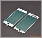 """Thay kính (ép kính) màn hình iPhone 7 (4.7"""") màu trắng, có sẵn gioăng nhựa"""