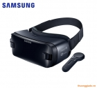 Kính thực tế ảo Samsung Gear VR 2017 (SM-R324NZAAXXV) chính hãng, G955, G950, G935