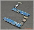 Thay cáp chân sạc+míc Samsung Note Edge N915s (bản Hàn Quốc)