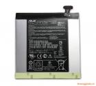 Thay pin Asus FonePad 7 FE171MG (c11p1412) li-polymer battery