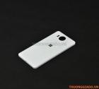 Nắp đậy pin Microsoft Lumia 950 Màu Trắng, Back Cover (không kèm mạch NFC)