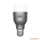 Bóng đèn Xiaomi Yeelight LED Smart Bulb IPL E27 (16 triệu màu)