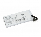 Pin Sony Xperia Sola MT27i ORIGINAL BATTERY (AGPB009-A002)