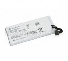 Pin Sony Xperia Sola MT27i ORIGINAL BATTERY (AGPB009-A002)