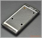 Vỏ Sony Xperia Acro S LT26w Đen Original Housing