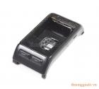 Vỏ đồng hồ Garmin VivoActive HR (hàng tháo máy)