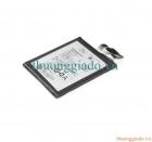 Thay Pin Lenovo BL231 dùng cho Lenovo Vibe X2, Lenovo S90 Original Battery