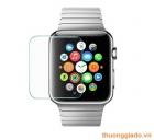 Miếng dán kính cường lực cho Apple Watch 42mm Tempered Glass Screen Protector