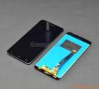 """Thay màn hình nguyên khối Asus Zenfone 3 (5.2"""") ZE520KL"""