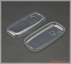 Ốp lưng silicone siêu mỏng Nokia 3310 Ultra thin soft case